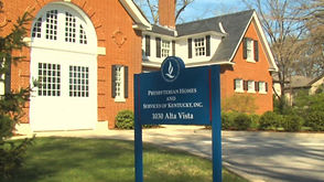Presbyterian Homes.jpeg
