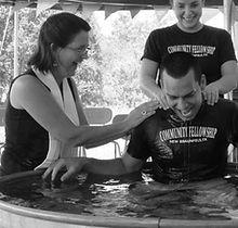 1001-baptism-higher.jpeg