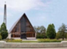 lpts_chapels.jpg