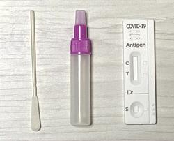 抗体キット