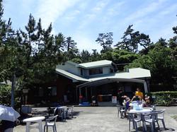 初島ダイビングセンター
