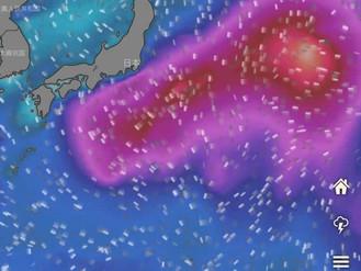 2020.9/25-27,9/28-30 台風12,13号のため中止