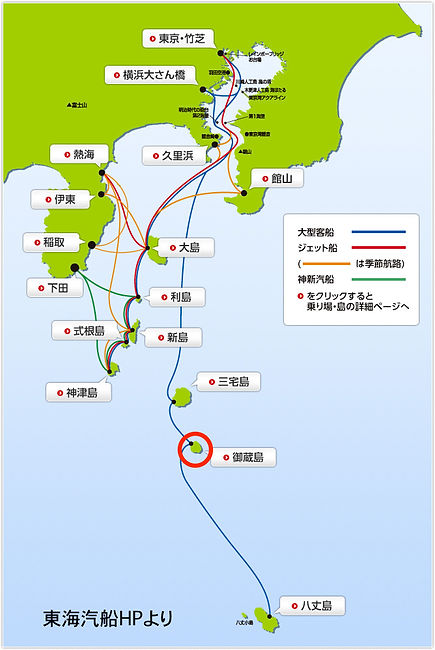 sea_map_img01.jpg