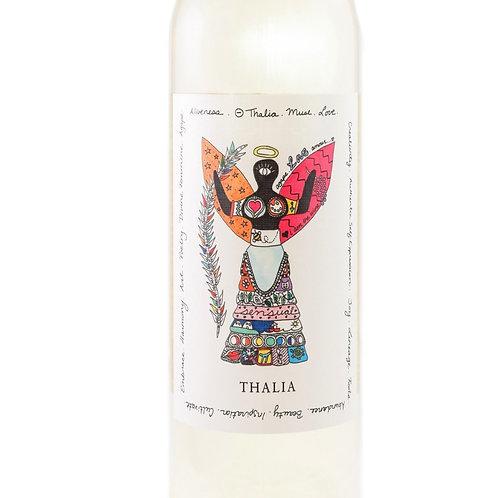 Thaleia Savignon Blanc Vilana