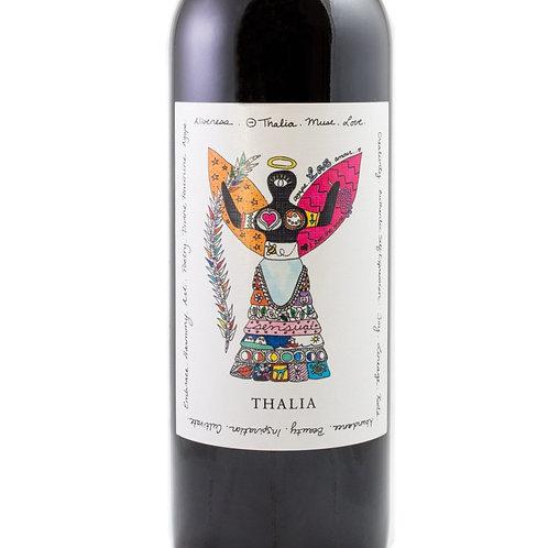 Thalia Syrah