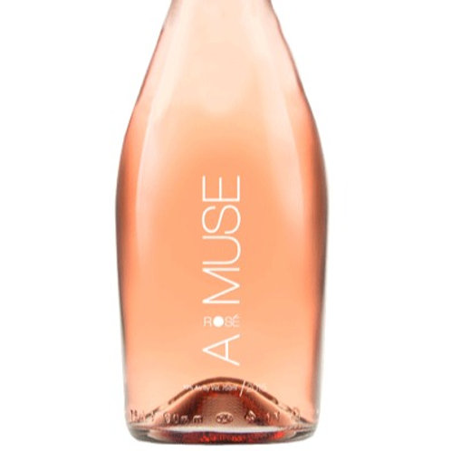 Muses Estate Amuse Rose