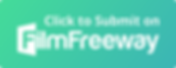 med_submission_btn_2x-mint-gradient.png
