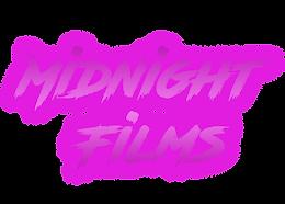 Midnight Films Road Rage Glow.png