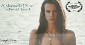 A_Mermaid's_Desire_Moment5.JPG