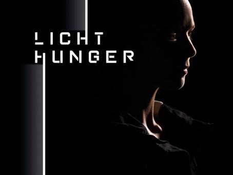 Lighthunger