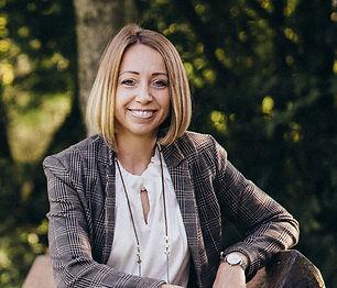 Roswitha Porranzl