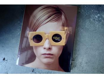 Marais's books