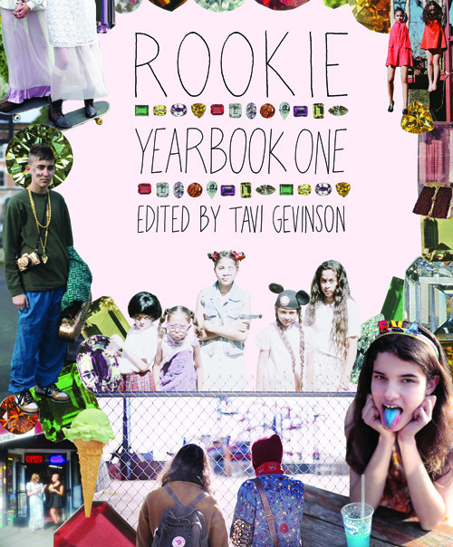 rookie1.cover_web.jpg