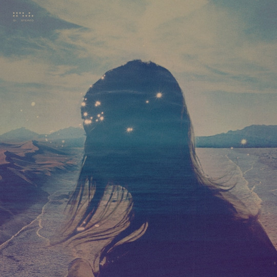 GI-150_Tycho-Dive-Radio-Edit-Single-Cover1_540_540.jpg