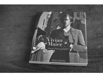 Marais' books