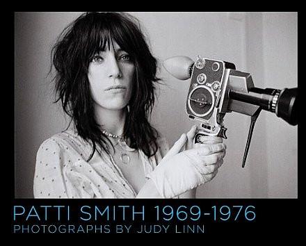 Patti_69-76.jpg