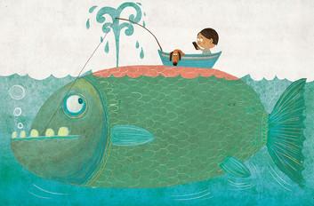 big_fish2.jpg