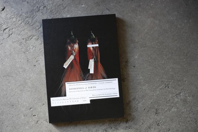 Marais's book