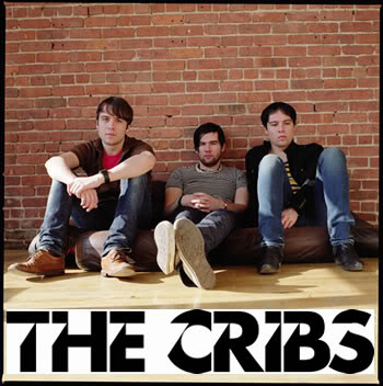 TheCribs.jpg