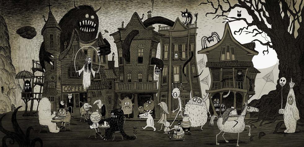 spooky_city