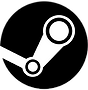 steam-logo_002.png