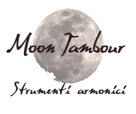 MOON TAMBOUR
