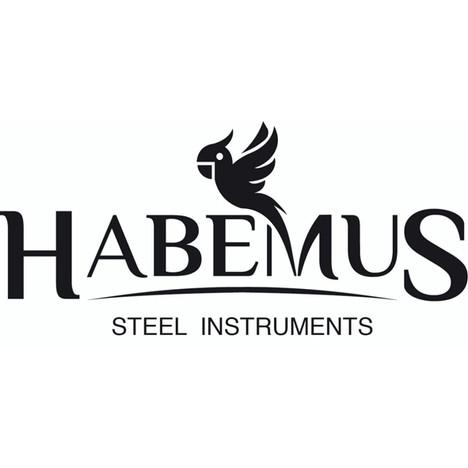 HABEMUS.jpg