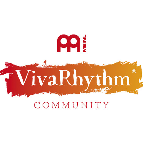 VIVA RHITHM