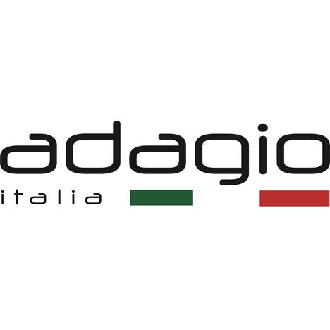 ADAGIO ITALIA