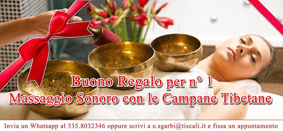 BUONO-REGALO.jpg