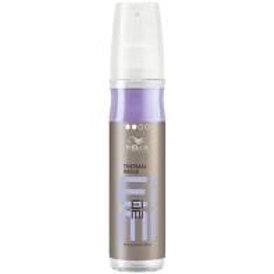 Wella Professionals EIMI Thermal Image - Protetor Térmico 150ml