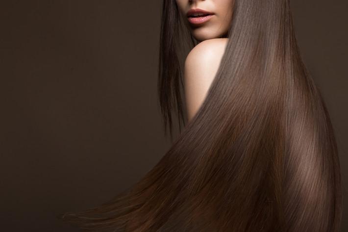 10 Dicas que vão deixar seu cabelo mais saudável