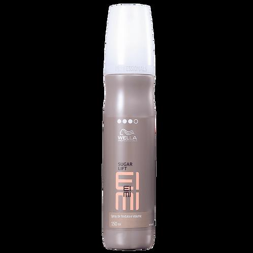 EIMI Sugar Lift - Spray Texturizador 150ml