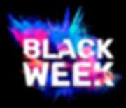logo_black_week.jpg