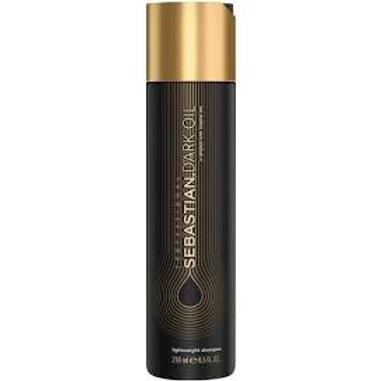 Sebastian Professional Dark Oil - Shampoo 250ml