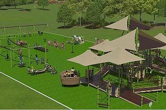 Playground Photo.jpg