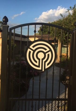 Prayer Garden Entrance.JPG