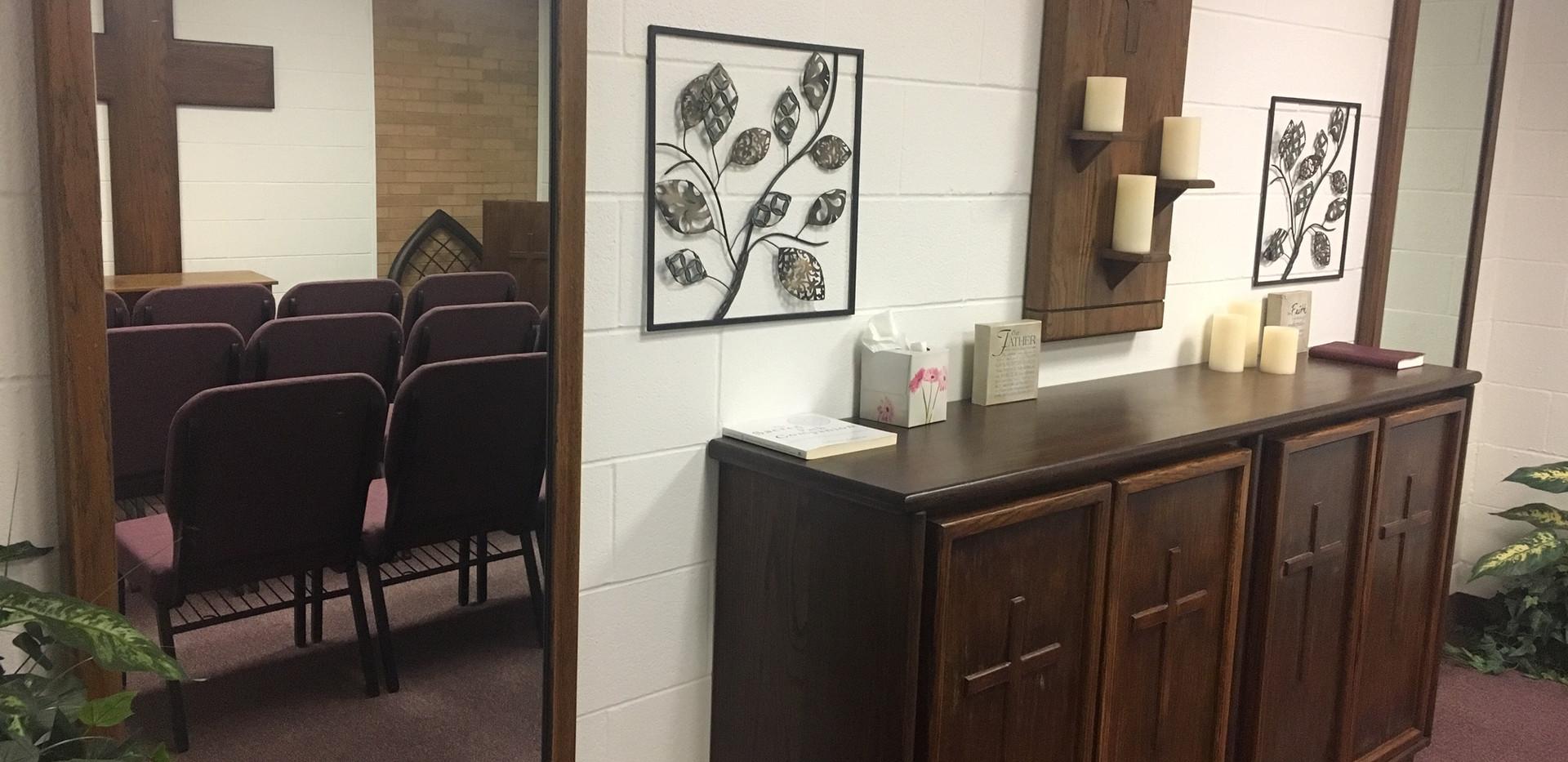 chapel mirror image.jpeg