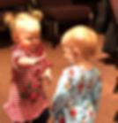 Toddler friends.jpg