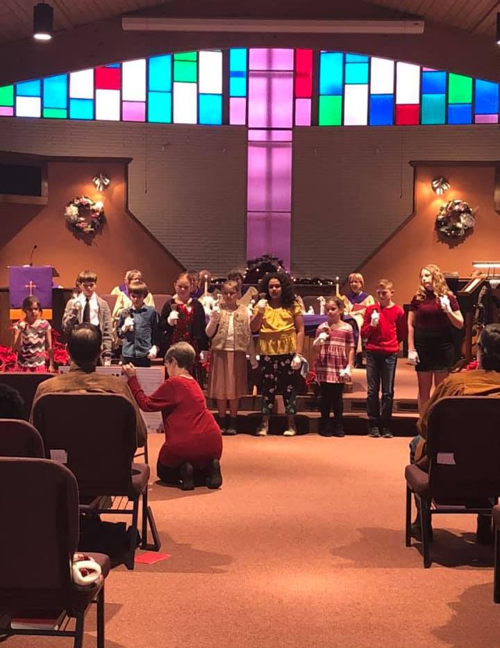 Youth Bell choir.jpg