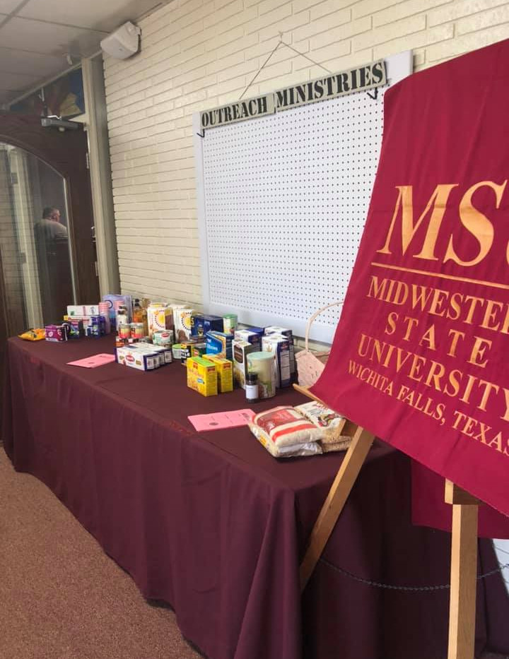 Outreach Mustang Pantry.jpg
