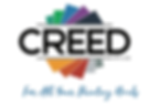 CREED LOGO 2020.png