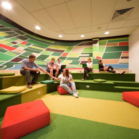 ACU - North Sydney - Study area.jpg