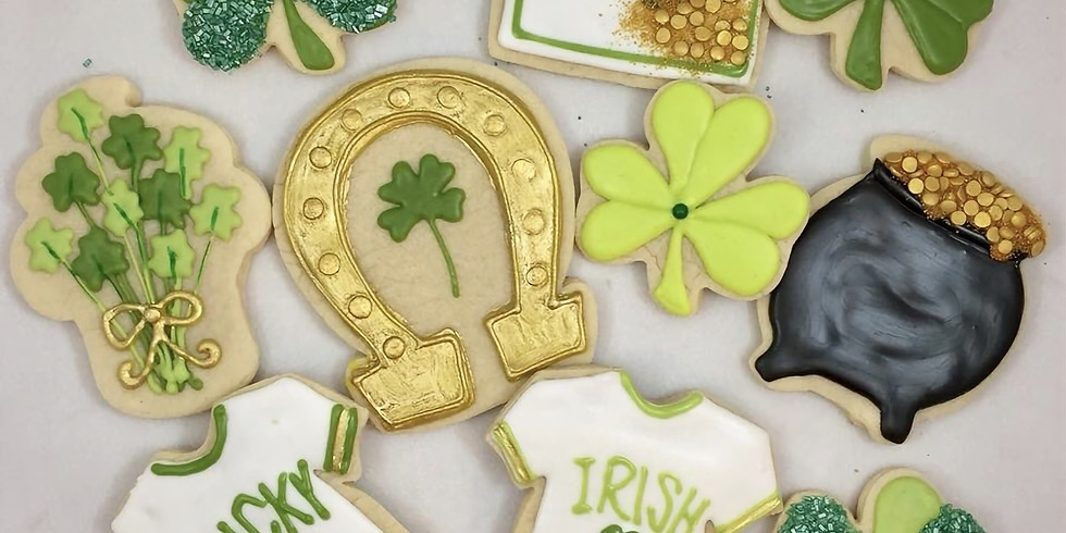 St. Patrick's Day Workshop - FULL (1)