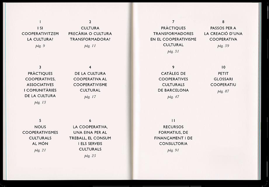 blue-index-table-of-contents-recerques-c