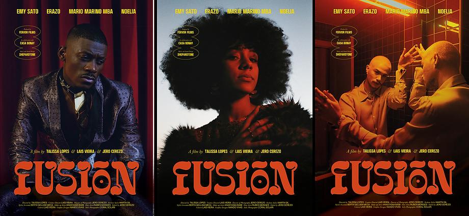 poster_fusion_fashion-film_fervor-films__coral solari_lais vieira_nando-vivas_gallery_2.png