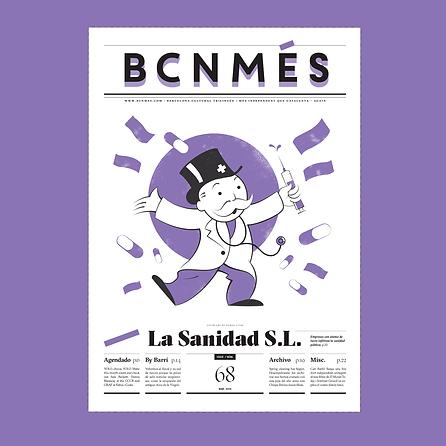 portada-bcnmes-68.png
