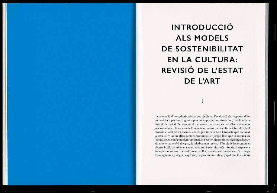 blue-chapter-recerques-cultura-viva-barc