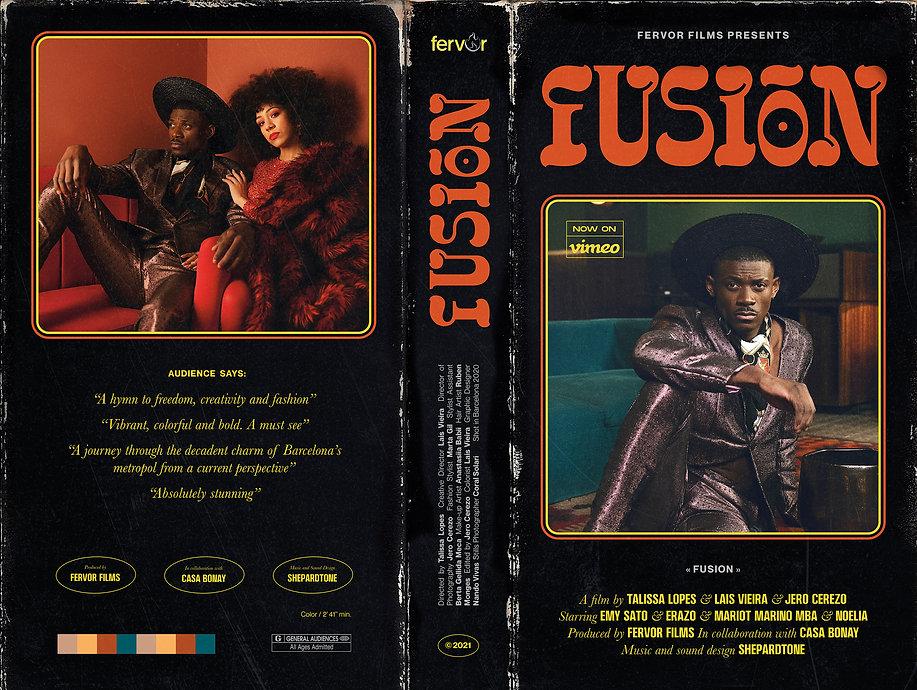 vhs_cover_fusion_fashion-film_fervor-films__coral solari_lais vieira_nando-vivas_gallery_2.jpg