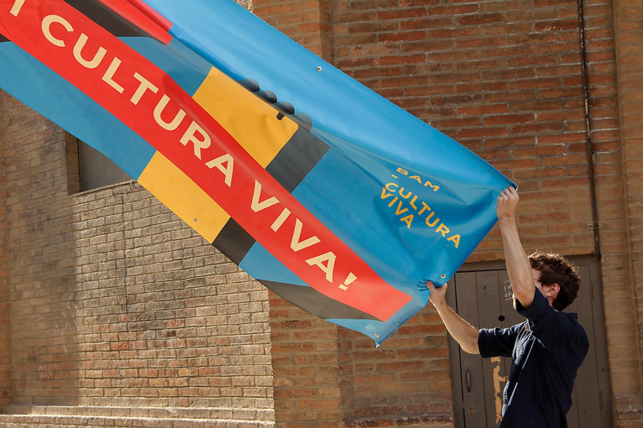 nando-vivas-bam-cultura-viva-barcelona-r